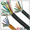 Oil Resistant Traveling Flexible Control Cable