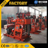 Water Well Drilling Machine for Soil Investigation