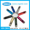 Sigelei Electronic Cigarette, Mini Electronic Cigarette, Zmax Mini Cheap E Cigarette