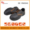 Cheap Low Cut Safety Shoes for Men Snb1201