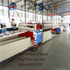 PVC Furniture/Flooring/Ceiling/Door Foam Board Machine