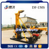 Portable Air Rock Small Drill Well Digger
