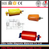 Permanent Magnetic Roller/Drum/Pulley Separator for Powdery-2