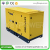 AC Three Phase Silent Type Diesel Generator Set with Beinei Engine