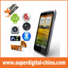 New Arrival Star V1277 4.3 Inch Android Smart Phone Mtk6577 Dual Core 4GB ROM 512 Dual Cameras Android Smart Phone