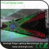 LED Display Screen (AL-203VP10)