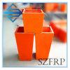 FRP GRP Composite Fiberglass Planter Box
