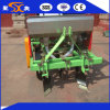 Top Seeding /Sowing Seeder Machine for Peanut /Corn