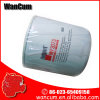 Original Cummins Engine Part Fuel Filter Wf2073