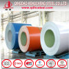 SGCC Ral Colour Coated Steel Coil PPGI/PPGL