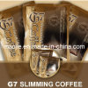 100% Original Factory Natural Weight Loss Coffee Health and Safe