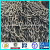 G43 Nacm84/90 Fishing Link Chain