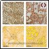 Polished Crystal Tiles (J30230-1 J30235-1 J30236-1 J30254-1)