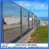 PVC Coated High Hecurity Fence 358 Fence