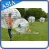 Transparent Football Bubbles with Wholesale Price
