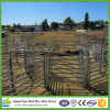 Hot Dipped Galvanized Steel Goat Panels/Alpaca Panels (factory direct suppliers)