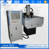 FM4040 Desktop Mould CNC Milling Machine