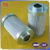 Alternative Hy-D501.32.10es Plasser Hydraulic Filter Cartridge