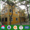 Manufacturer of Steel Prefabricated House
