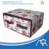Foldable PP Non Woven Storage Container