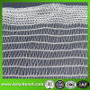 4X11 100% New HDPE Agricultural Anti Hail Net with UV Made in China