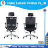 Modern Executive Manager Genuine Leather Office Chair