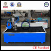 Cux400-Sq4020 CNC Water Jet Cutting Machine