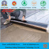 Self-Adhesive Bitumen Waterproof Membrane in Wet Application
