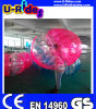 1.5m Bumper Ball for Fun