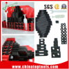 58 Piece Deluxe Steel Clamping Kits From Big Factory
