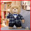 Baby Plush Toy Soft Toy Soft Plush Toy
