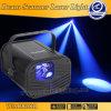 2015 Supper Quality Elation Sniper 2r 132W Beam Scanner Laser DJ Stage Light
