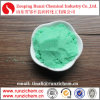 NPK 30 10 10 100% Water Soluble Compound Fertilizer Mop Base
