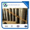 3′ X 100′ Silt Fence Cloth