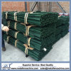 Factory Metal T Fence Post From China