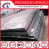 S355j0w S355j2w Corten Weathering Steel Plate