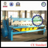 Q11-6X3200 Mechanical Type Guillotine Shearing Machine