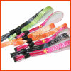 Custom Printing Ribbon Wristband (PBR030)