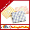 Rigid Paper Cardboard Packing Gift Box (12A1)