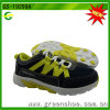 Wholesale Children Casual Sneaker