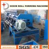 Fly Saw Cutting C Stud Forming Machine