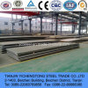 Cold Rolled 2b Stainless Steel Sheet