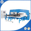 CNC Mechanical Turret Punch Press Machine