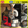 Factory Price Professional Coffee Roaster