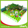 High Quality Toddler′s Plastic Playground for Sale