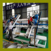 Welding PVC Window Machine / CNC PVC Window Welding Machine CNC Plastic Window Machine