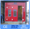 Economic Car Spray Booth Painting Chamber