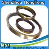 Dkb Metal Skeleton Framework Dustproof Iron Oil Seal