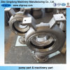 Centrifugal Stainless Steel/Titanium Goulds Pump Casing
