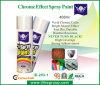 Aeropak Chrome Effect Spray Paint 400ml